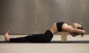 Best Scoliosis Exercises: Yoga