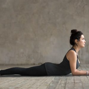 Best Scoliosis Exercises; Lower Back Exercises