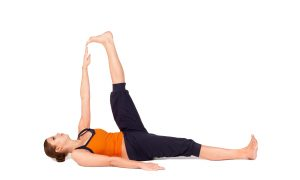 Best Scoliosis Exercises: Stretching