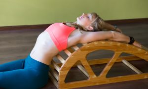 Best Scoliosis Exercises: Pilates